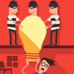 Копирайтинг: как избежать обмана?