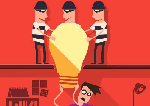 Как избежать обмана в копирайтинге?