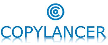 Copylancer Logo