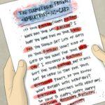 Заспамленность текста: что это такое и как с ней бороться?