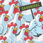 Rel Canonical: что это за тег и с чем его едят?