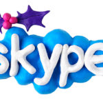 Забыт пароль Скайпа: как восстановить?