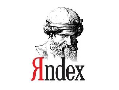 Яндекс Платон