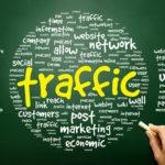 Как узнать посещаемость чужого сайта: 3 лучших онлайн сервиса