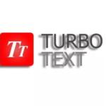 Биржа Турботекст: отзывы исполнителей