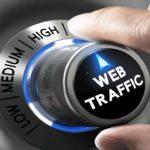 Как проверить посещаемость сайта онлайн