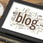 Блог, который посещают: 7 шагов к популярности