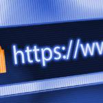 Правильный переход на HTTPS в WordPress: драма в 4 действиях