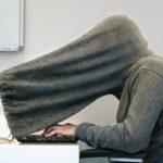 Как отключить режим инкогнито в браузере насовсем?