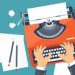 Составляем ТЗ для копирайтера: сервисы и примеры