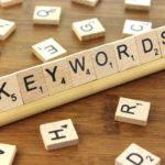 Мета тег Keywords: как правильно заполнять в 2019 году?