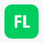 Отзывы о сайте FL.ru