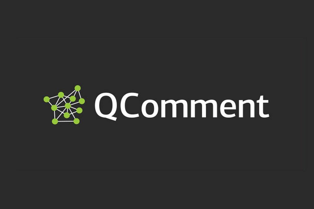 QComment