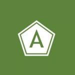 Отзывы об Advego.ru