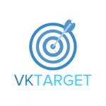Отзывы о VKTarget