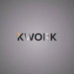 Отзывы исполнителей и заказчиков о бирже KWORK