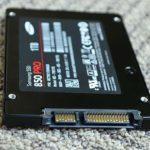 Как выбрать SSD-диск для компьютера?