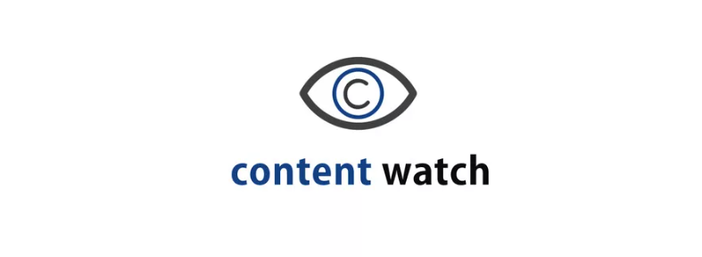 Content-Watch
