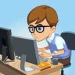 Хочешь работу в сфере Digital? Ищи на Workspace!